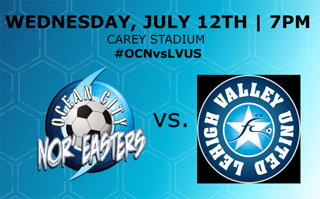 Nor'easters need win in tonight's season finale to secure prime position for 2018 US Open Cup